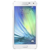 Smartphone Smsung Galaxy A5 SM-A500FZWUITV