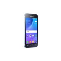 Samsung Galaxy J1 Nero SM-J120FZKNITV