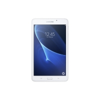 Tablet Samsung Galaxy Tab A 7 Wi-Fi Bianco SM-T280NZWADBT