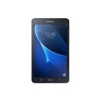 Tablet Samsung GALAXY TAB A Nero (2016) SM-T285NZKAITV