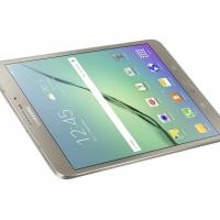Samsung Galaxy Tab S2 SM-T719NZDEITV