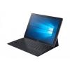 Tablet Samsung Galaxy Tab Pro S SM-W700NZKADBT