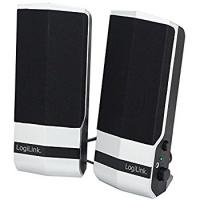 Speaker LogiLink SP0026