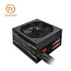 Alimentatore PC Modulare Thermaltake Smart SE 730W SPS-730MPCBEU