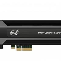 Intel® Optane SSD SSDPED1D280GASX