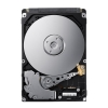 HDD Seagate ES.3 Constellation 2TB SAS