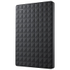 Hard Disk Esterno Seagate Expansion Portable 2TB