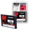 SSD Kingston SSDNow V300 60GB SV300S37A/60G