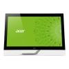 Monitor Led Acer 27