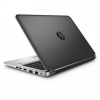 Notebook Ultrabook HP ProBook 440 G3 T6P30ES