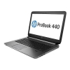 Notebook HP ProBook 440 G3 T6P30ET#ABZ