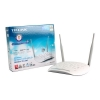 TP-LINK TD-W8968 Modem Router Wireless N 300Mbps ADSL2+
