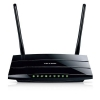 Modem Router ADSL Wireless Tp-Link TD-W8970