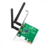 Scheda Wireless N300 PCIe  TL-WN881ND