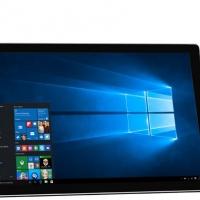 Tablet Microsoft Surface Pro 4 Core i7 ssd 512GB 16GB TN3-00004