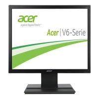 Monitor Acer V176Lb - UM.BV6EE.001?V2