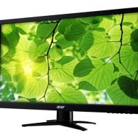 Monitor Acer G236HLBbid - UM.VG6EE.B01
