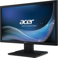 Monitor Acer V226HQL - UM.WV6EE.009