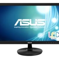 Monitor Asus VS228DE
