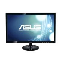 Monitor Led Asus 24