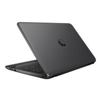 Notebook HP 250 G5 W4N08EA#ABZ