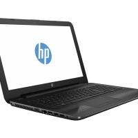 Notebook HP 250 G5 Intel Core i5 W4N22EA#ABZ