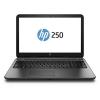 Notebook HP 250 G5 W4N25EA#ABZ