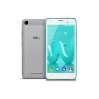 Wiko Jerry 8GB 3G Grigio