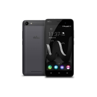 Wiko Jerry 8GB 3G Nero WIJERRYB