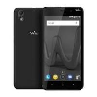Smartphone WIKO Lenny 4 Plus Nero