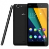 Smartphone Wiko Pulp Fab 4G Black