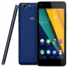 Smartphone Wiko Pulp Fab 4G Blue