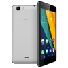 Smartphone Wiko Pulp Fab 4G White