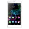 Smartphone Wiko Ridge Fab White Gold