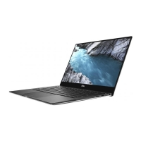 Notebook DELL Notebook XPS 13 9370