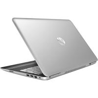 Notebook HP Pavilion 15-Bc018nl X7H34EA#ABZ