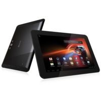 Tablet HAMLET ZELIG PAD 210G 10.1 DUAL CORE 3G XZPAD210G