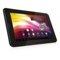 Tablet Hamlet Zelig Pad 270HD XZPAD270HD