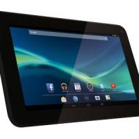 Tablet Hamlet XZPAD470