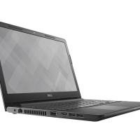 Notebook DELL VOSTRO 3568 YWR9M