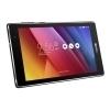 Tablet Asus Zen Pad C 7.0 Z170CG Nero