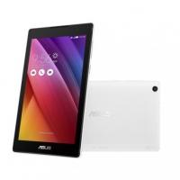 Tablet Asus ZenPad C 7.0 Bianco Z170CG-1B030A