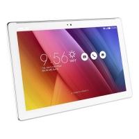 Tablet Asus ZenPad 10 Z300CNL-6B031A