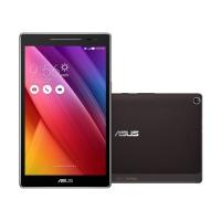 Tablet ASUS ZenPad 8.0 (Z380KL) Z380KL-1A043A