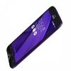 Asus Zenfone 2 Laser 16GB Purple