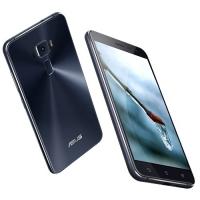 Asus ZenFone 3 64GB 4G Nero Sapphire Black ZE520KL-1A010WW