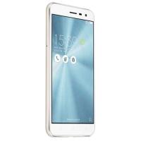 Asus ZenFone 3 64GB Bianco ZE520KL-1B