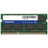 RAM SO-DIMM DDR3 ADATA ADDS1600W4G11