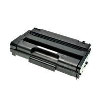 Toner Compatibile Ricoh 3400/3410